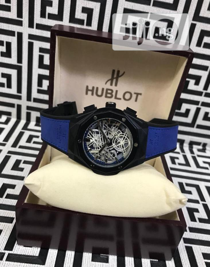 Expensive Rite Watch | Watches for sale in Lagos Island, Lagos State, Nigeria