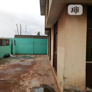 Standard 4 Flat Of 3 Bedrooms At Baruwa Ipaja For Sale.   Houses & Apartments For Sale for sale in Lagos State, Alimosho