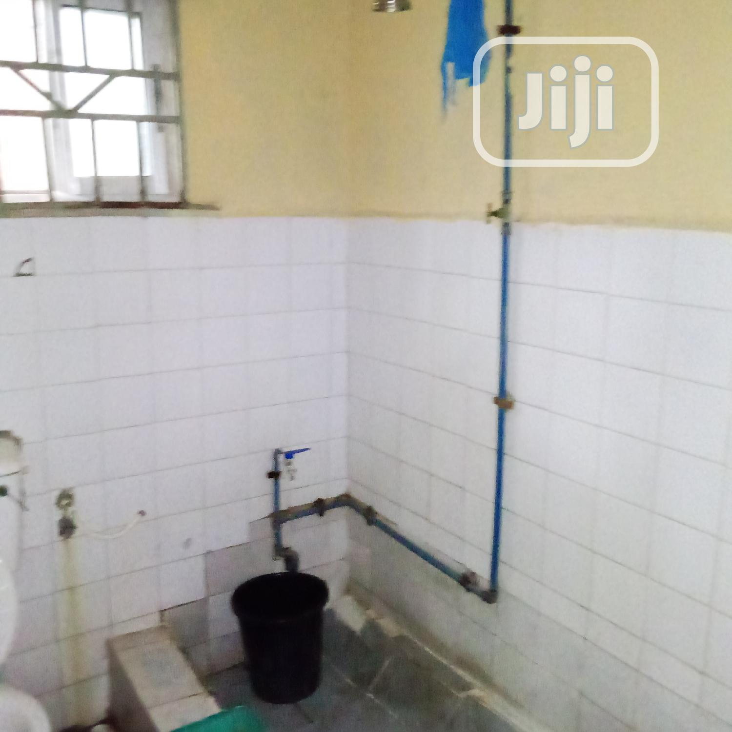 Standard 4 Flat Of 3 Bedrooms At Baruwa Ipaja For Sale.   Houses & Apartments For Sale for sale in Alimosho, Lagos State, Nigeria