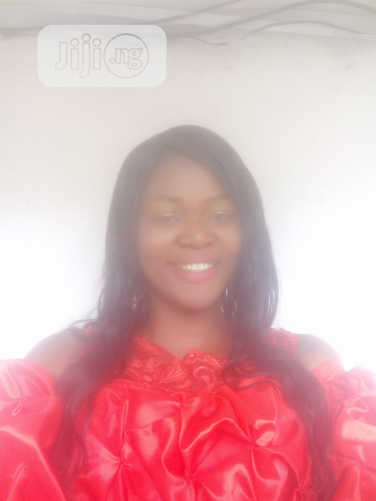 Ushering Job | Legal CVs for sale in Central Business Dis, Abuja (FCT) State, Nigeria