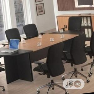 Affordable Office Conference Table   Furniture for sale in Lagos State, Yaba