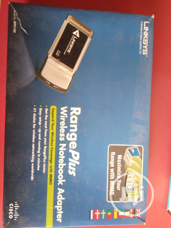 Modern, Battery Charger | Computer Accessories  for sale in Enugu / Enugu, Enugu State, Nigeria