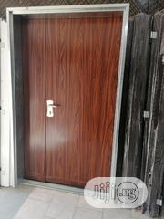 Israel Doors | Doors for sale in Abuja (FCT) State, Dei-Dei