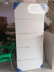 Stanley Security Doors | Doors for sale in Abuja (FCT) State, Dei-Dei