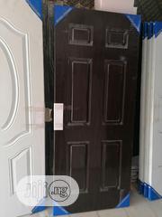 American Steel Doors | Doors for sale in Abuja (FCT) State, Dei-Dei
