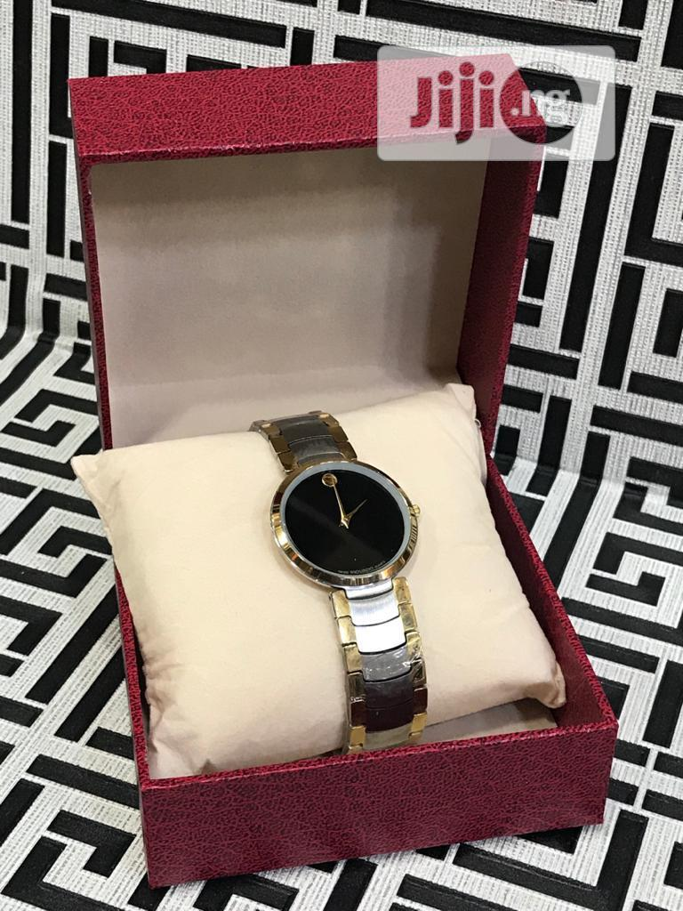 Exclusive Rite Watch | Watches for sale in Lagos Island, Lagos State, Nigeria