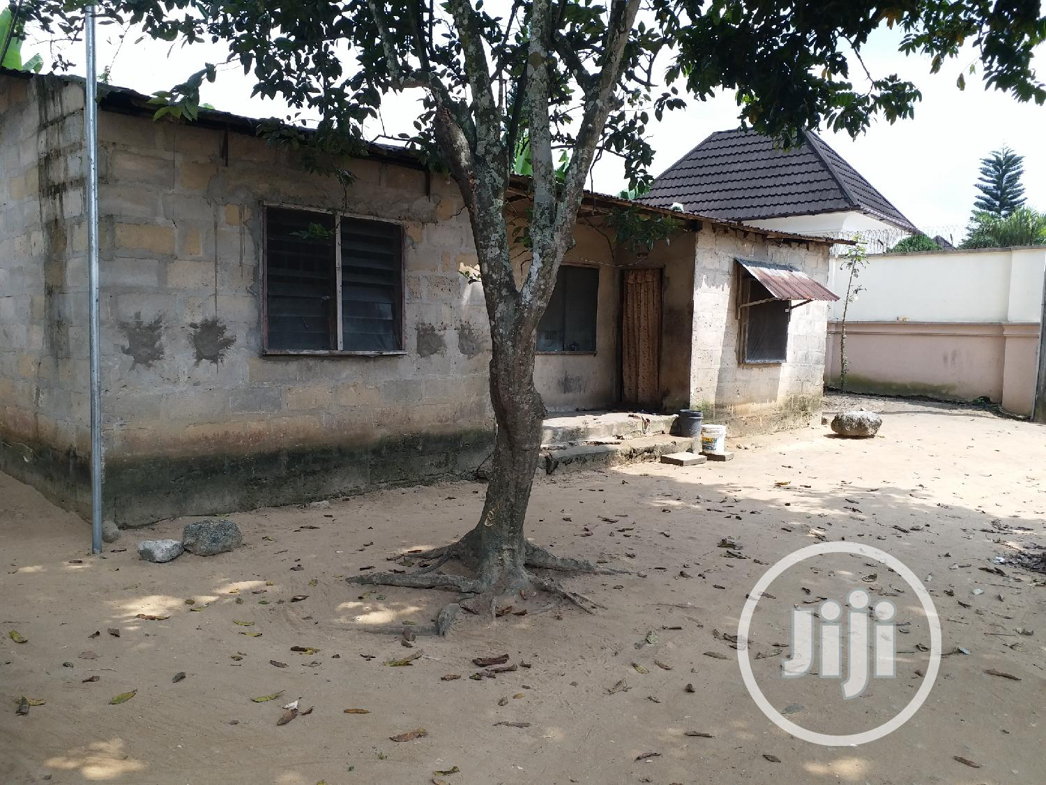 Archive: For Sale: Landed Property