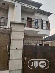 Newly Built 4 Bedroom Detached Duplex At Kudoro Estate Isheri Lagos | Houses & Apartments For Sale for sale in Lagos State, Kosofe