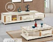 Classic Tv Stands Table | Furniture for sale in Lagos State, Ipaja