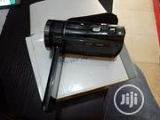 Pendo HD Pal Camcorder 4GB Card, 8x Digital Zoom And 5.0megapixels   Photo & Video Cameras for sale in Lagos State, Ikeja
