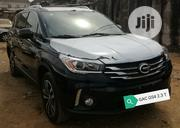 New 2018 Black | Cars for sale in Abuja (FCT) State, Nyanya