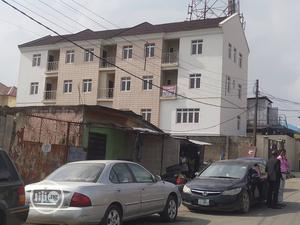 3 Units of 4 Bedrooms Terrace Duplex at Salvation Off Opebi   Houses & Apartments For Sale for sale in Lagos State, Ikeja