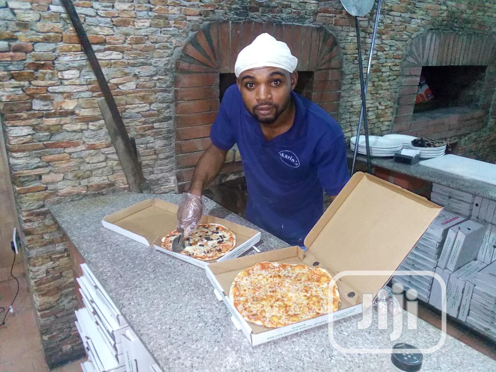 Home Chef (Benin | Hotel CVs for sale in Oguta, Imo State, Nigeria
