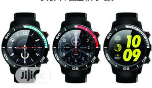 Smart Watches | Smart Watches & Trackers for sale in Lagos State, Ikeja