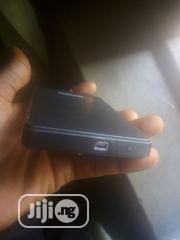 Portable External Hard Drive 250GB | Computer Hardware for sale in Edo State, Ekpoma