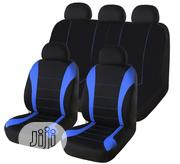 Car Seat Covers Full Set | Vehicle Parts & Accessories for sale in Oyo State, Ibadan