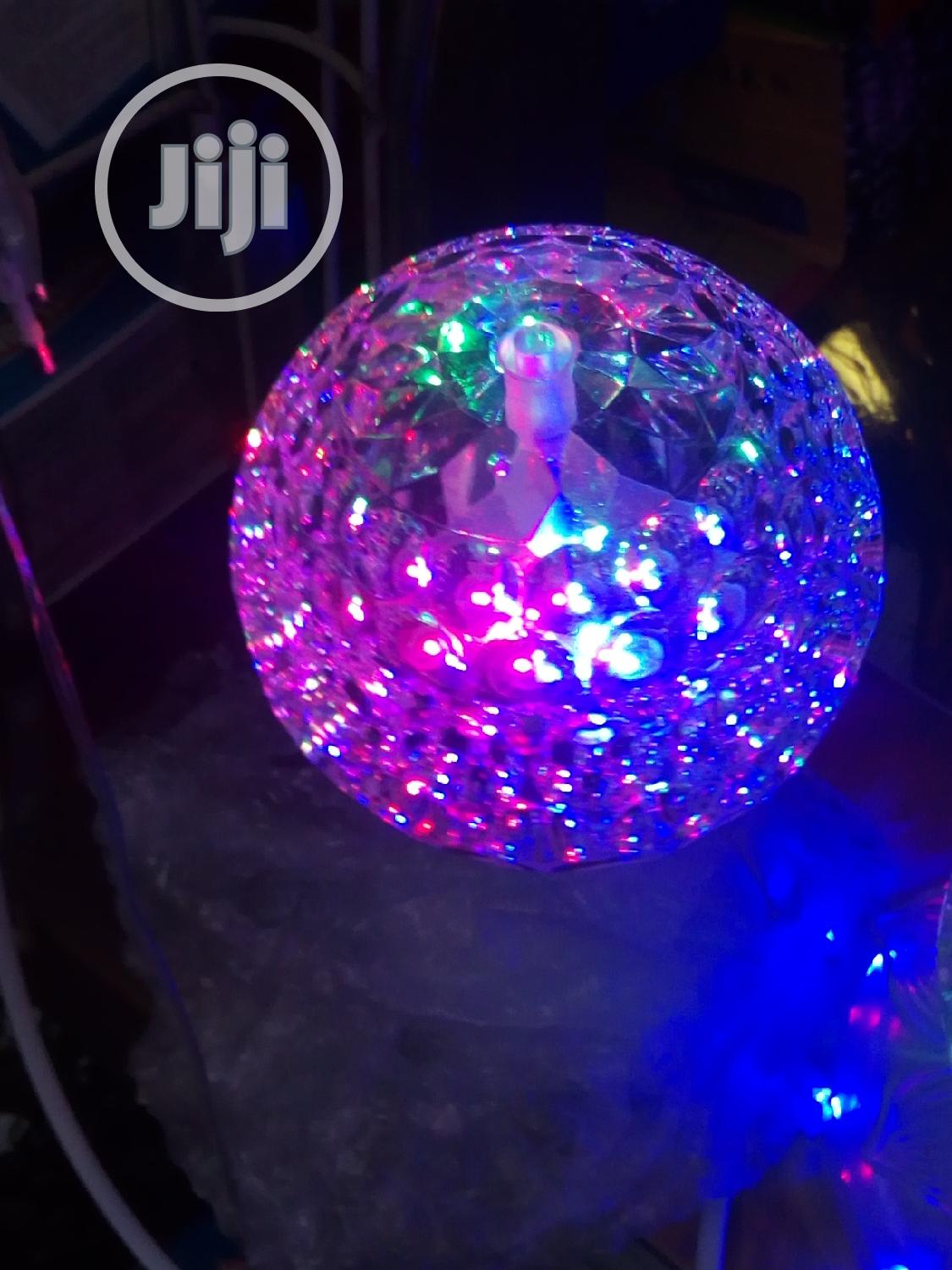 Archive: Christmas Light And Decoration For Your Church,Home,Office And So On.