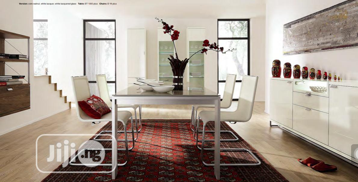 Archive: Interior Designer And Decorator
