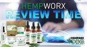 Cbd Oil Anti Inflammation | Vitamins & Supplements for sale in Katsina State, Dandume