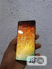 Samsung Galaxy S10 Plus 128 GB | Mobile Phones for sale in Lagos State, Ajah