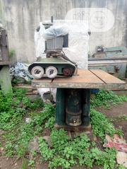 Spindle Wood Work Machine | Manufacturing Equipment for sale in Lagos State, Ikotun/Igando