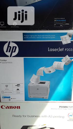 Hp Laserjet | Printers & Scanners for sale in Lagos State, Ikeja