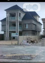 PLots of Land for Sale at Ocean View Estate, Ibeju-Lekki. | Land & Plots For Sale for sale in Lagos State, Ibeju