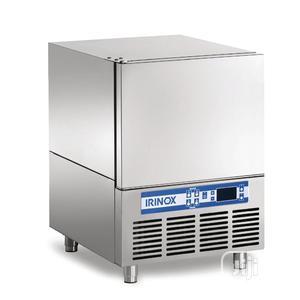 Blast Freezer Machine | Restaurant & Catering Equipment for sale in Lagos State, Ojo