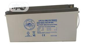 Scrap Inverter Battery In Lagos   Electrical Equipment for sale in Lagos State