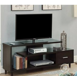 4ft TV Stand/Shelve | Furniture for sale in Lagos State, Mushin