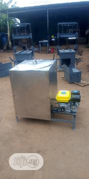 Quality Pondo Yam Machine | Manufacturing Equipment for sale in Lagos State, Alimosho