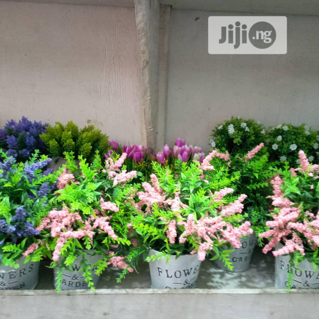 Artificial Flower | Home Accessories for sale in Lagos State, Nigeria