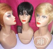 Skull Cap Wigs | Hair Beauty for sale in Lagos State, Ikeja