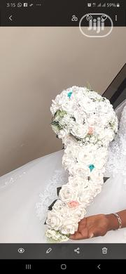Bridal Accessories,Tiara,Bouquets,Head Rose,Wedding Gowns | Wedding Wear for sale in Abuja (FCT) State, Kubwa
