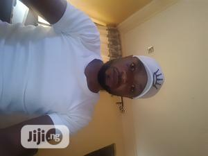 Receptionist   Hotel CVs for sale in Abuja (FCT) State, Jabi