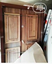 High Quality Luxury Diamond Door It Is An Armored Door | Doors for sale in Lagos State, Ipaja
