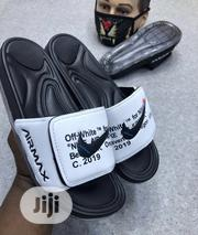 Unique Nike Slippers | Shoes for sale in Lagos State, Lagos Island