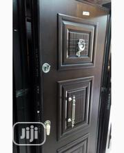 Armored Doors | Doors for sale in Lagos State, Ipaja