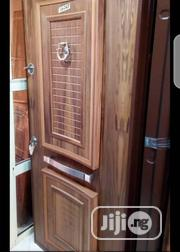 They're Special Doors | Doors for sale in Lagos State, Ipaja