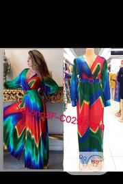 Ladies Jumpsuit | Clothing for sale in Lagos State, Lagos Island