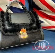 Designers Cute Bag | Bags for sale in Lagos State, Lagos Island