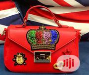 Classy Designers Bags | Bags for sale in Lagos State, Lagos Island