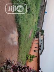 Half Plot of Land, Akesan Igando Lagos.   Land & Plots For Sale for sale in Lagos State, Ikotun/Igando