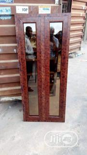Wood Finishing Casement Windows   Windows for sale in Lagos State