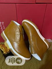 Ferragamo Shoe Available As Seen Order Yours Now | Shoes for sale in Lagos State, Lagos Island