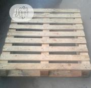 Clean And Rugged Pallets | Salon Equipment for sale in Lagos State, Agege