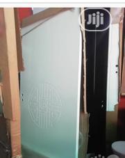 High Quality Isreali Hardwood Door Its A Special Kind Of Door | Doors for sale in Lagos State, Amuwo-Odofin