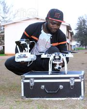 Puregold Drones   Photography & Video Services for sale in Enugu State, Nsukka