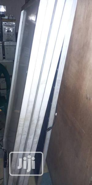 Tokunbo Solar Panels In Oshodi   Solar Energy for sale in Lagos State, Oshodi
