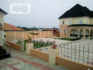 House For Rent | Houses & Apartments For Rent for sale in Osun State, Osogbo